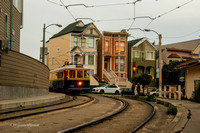 MUNI Heritage Weekend